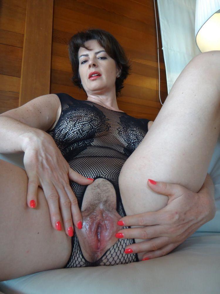 Xxx photos mature Mature Porn