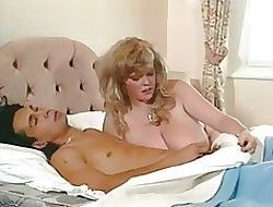 Big titts vintage Nipples: 1,108