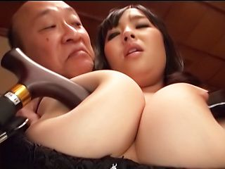 Gangbang huge boobs Big Boobs Gangbang Sexy Best Pictures Free