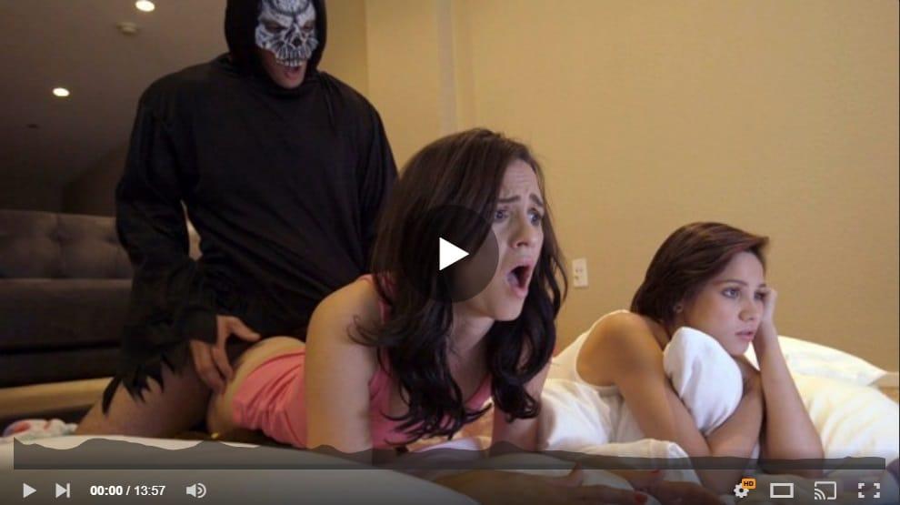 solo girl anal spread webcam