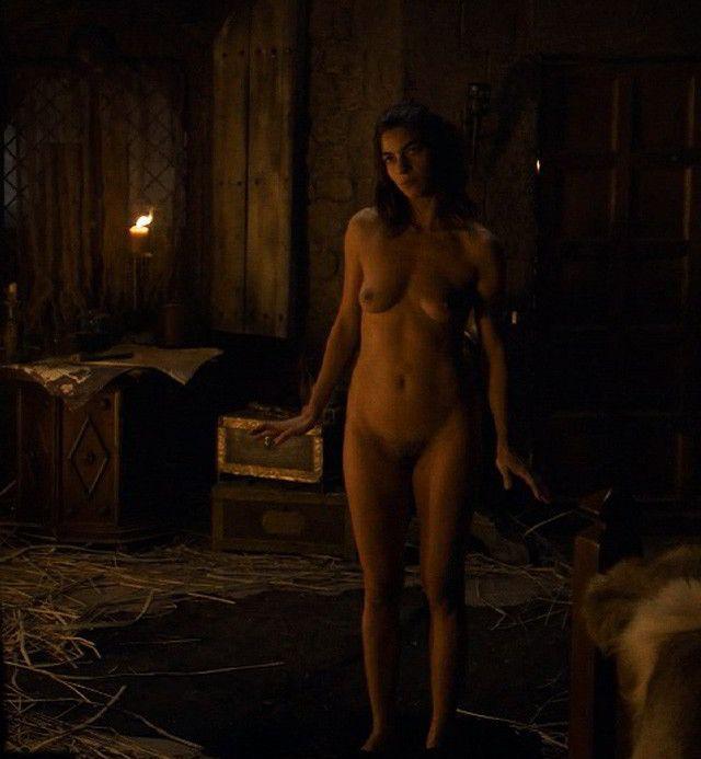 Porn natalia tena Natalia Tena