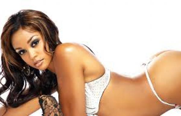 hip hop models porno stars
