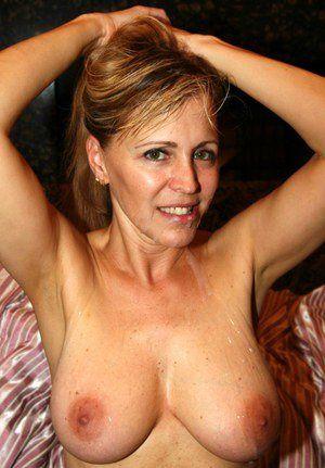 Alicia clark porn pics