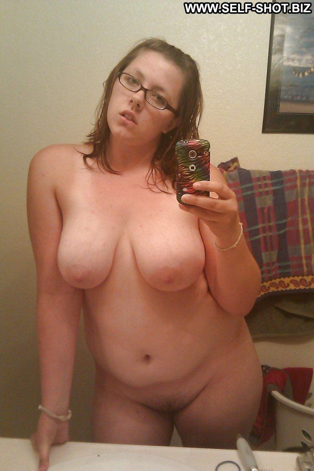 Crazy sexy women nude