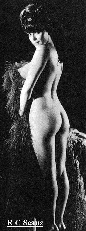 best of Stripper Fanne foxe