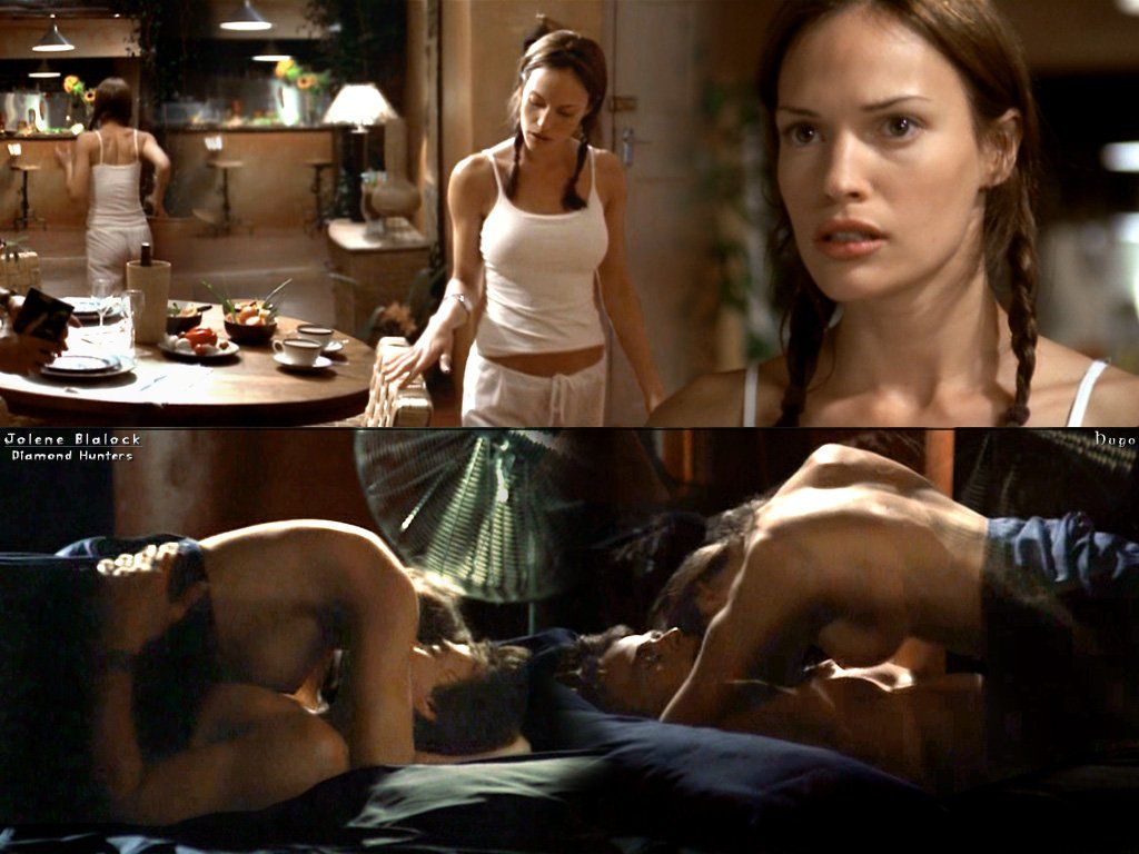 Hot mom nude hard