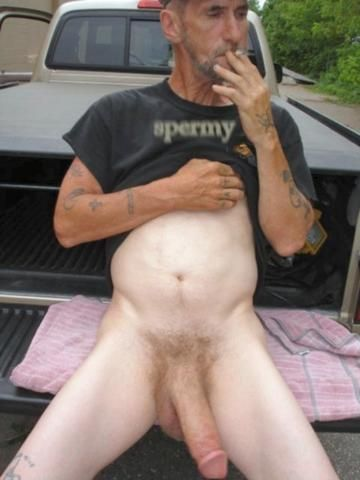 Butch reccomend Wife takes old mans big cock
