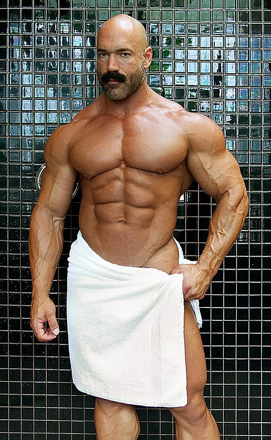 Hot Nude Male Bodybuilders Porn Tube Comments
