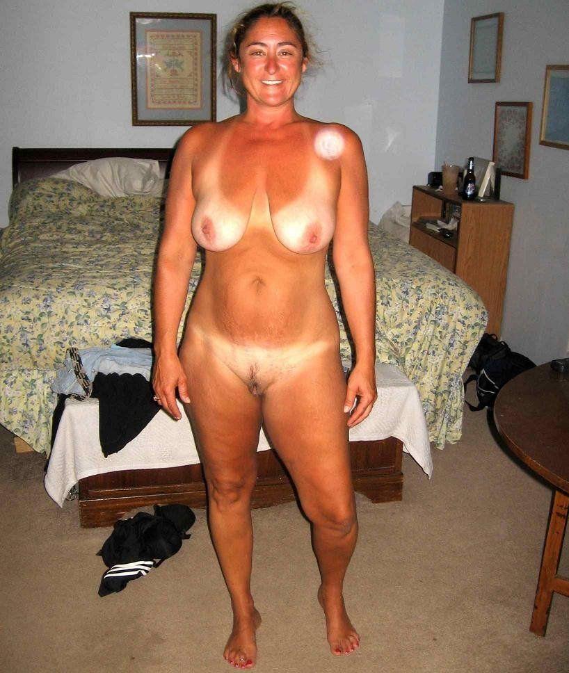 Pretty girls in their underwear
