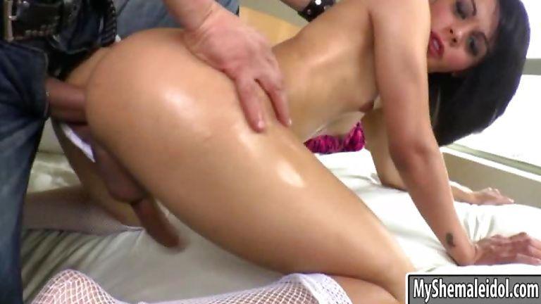 milf anal ftp