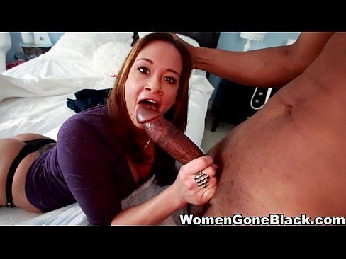 Lightening B. reccomend Gal on cock wmv
