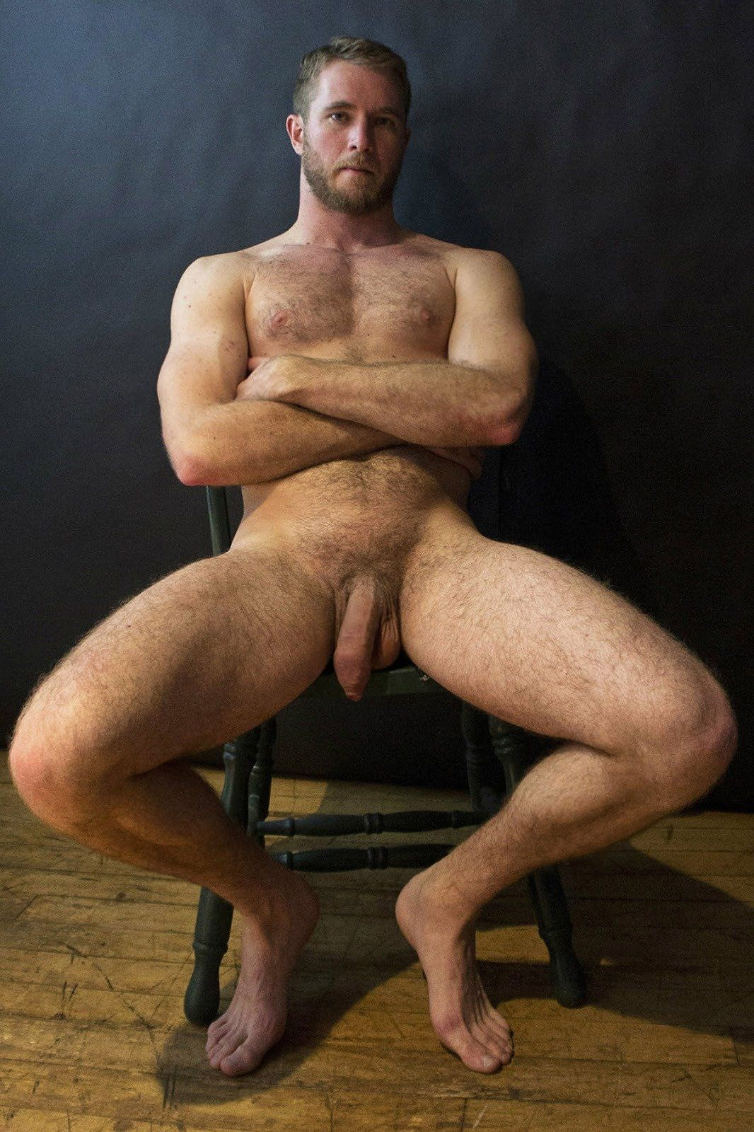 Nude bushy blondes xxx sex photos