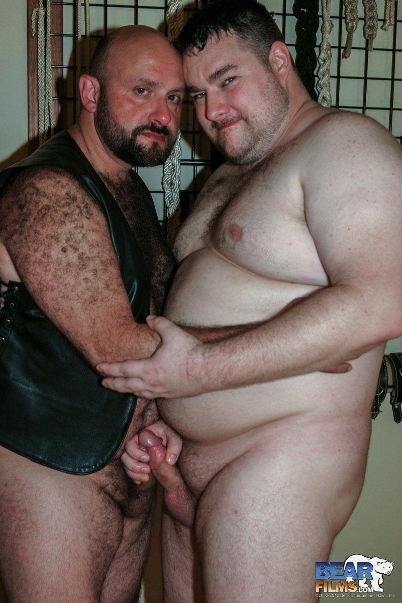 Bear Porn free chubby bear porn videos . sex photo.