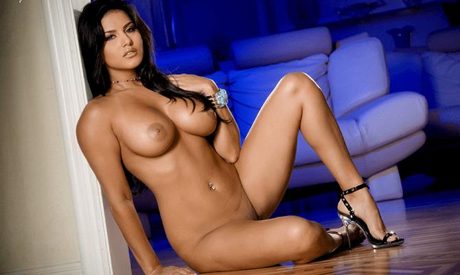 most poplar pornstar among indians