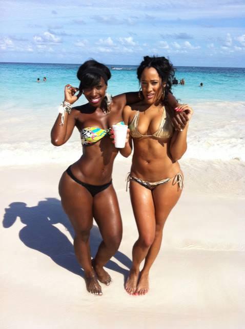 Naked girls jamacia Sexy Jamaican Girls Pics 33 New Porn Photos