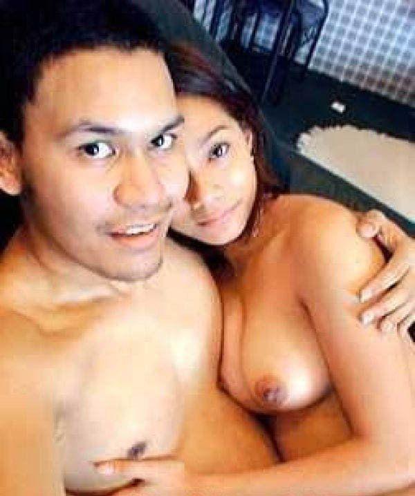 Foto artis porn Artis Malaysia Sex Porn Porn Tube Comments 2