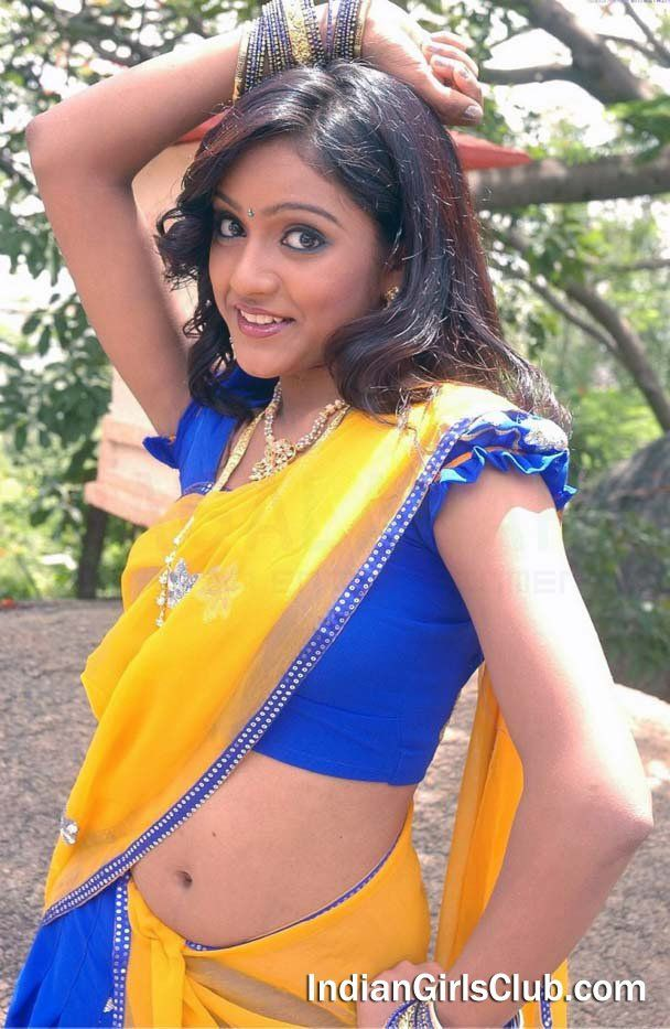 Business! can girls saree nude hot thought differently, thanks