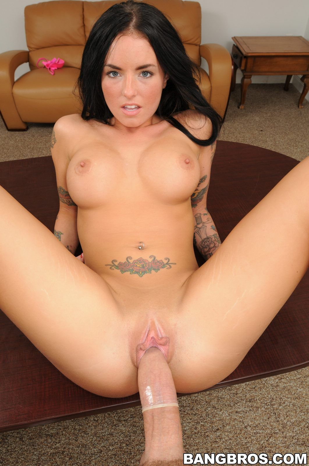 Arioa Perez Porno kendra perez nude photos . porn pic.