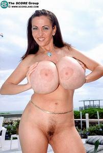 Casey james pussy pics