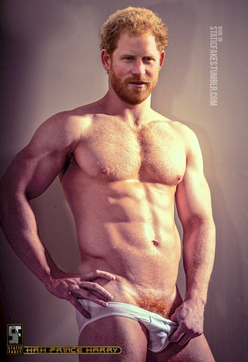 Regret, that porn prince harry comfort! here