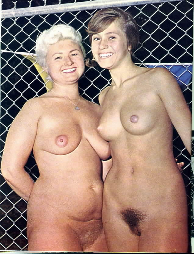 Olsen twins erotic photos