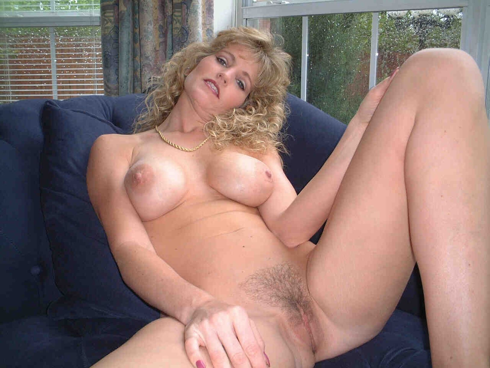 Seems thumbs free milf remarkable, rather