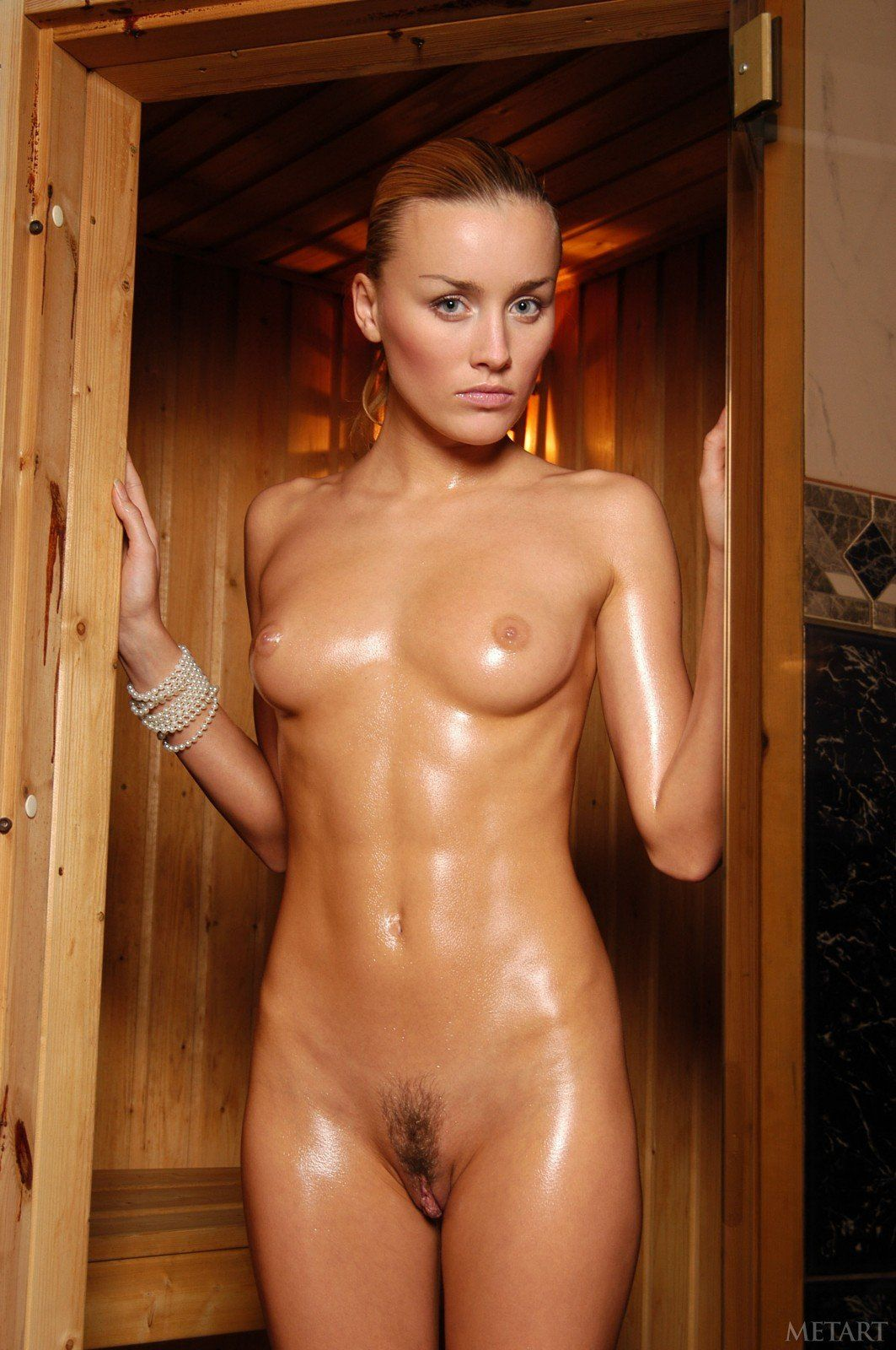 naked sauna for couple in lodz