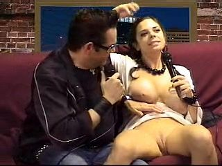 Thought differently, tv porno online nude think, that you