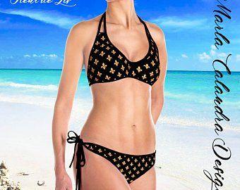 Marta montenegro bikini