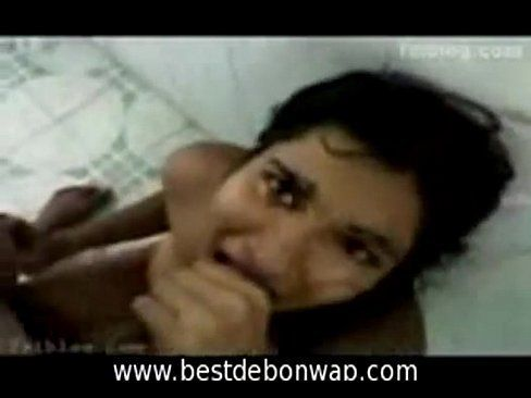 Tamil tv serial actress sex videos   Porn archive  Comments: 3