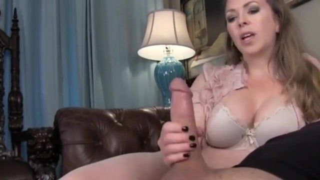 Advise cum shots mommy completely agree with