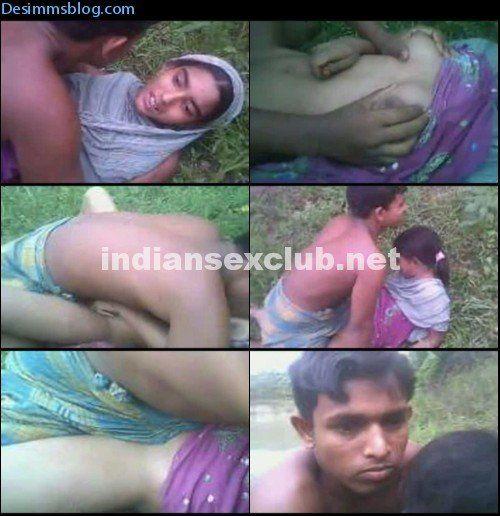 hindu nackte girls bilder
