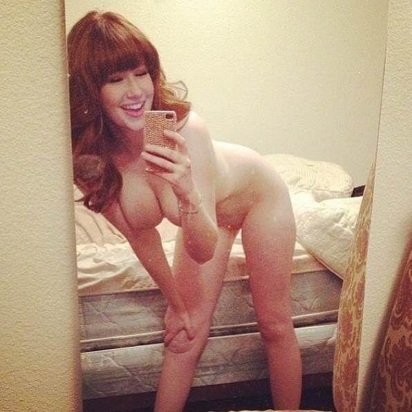 Porno mandler Madison Mandler