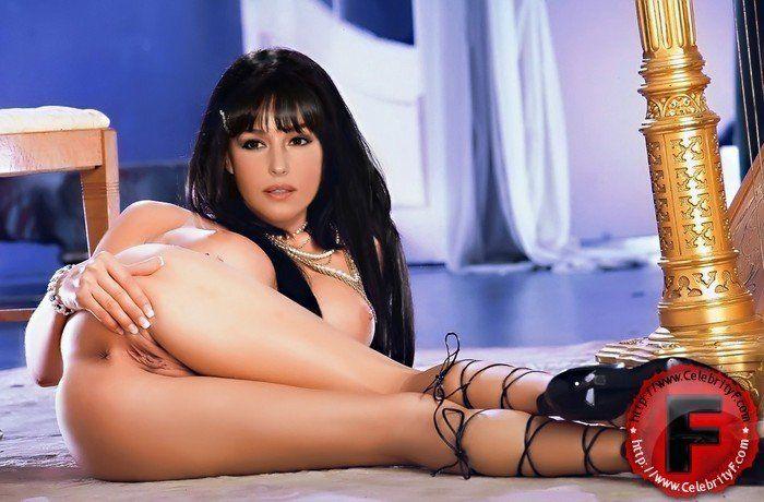 best of Anal monica bellucci Sex