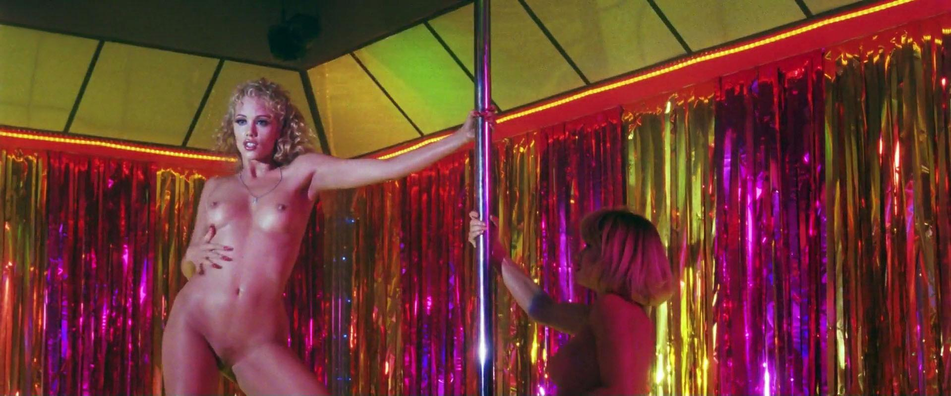 Stage showgirls naked you have correctly