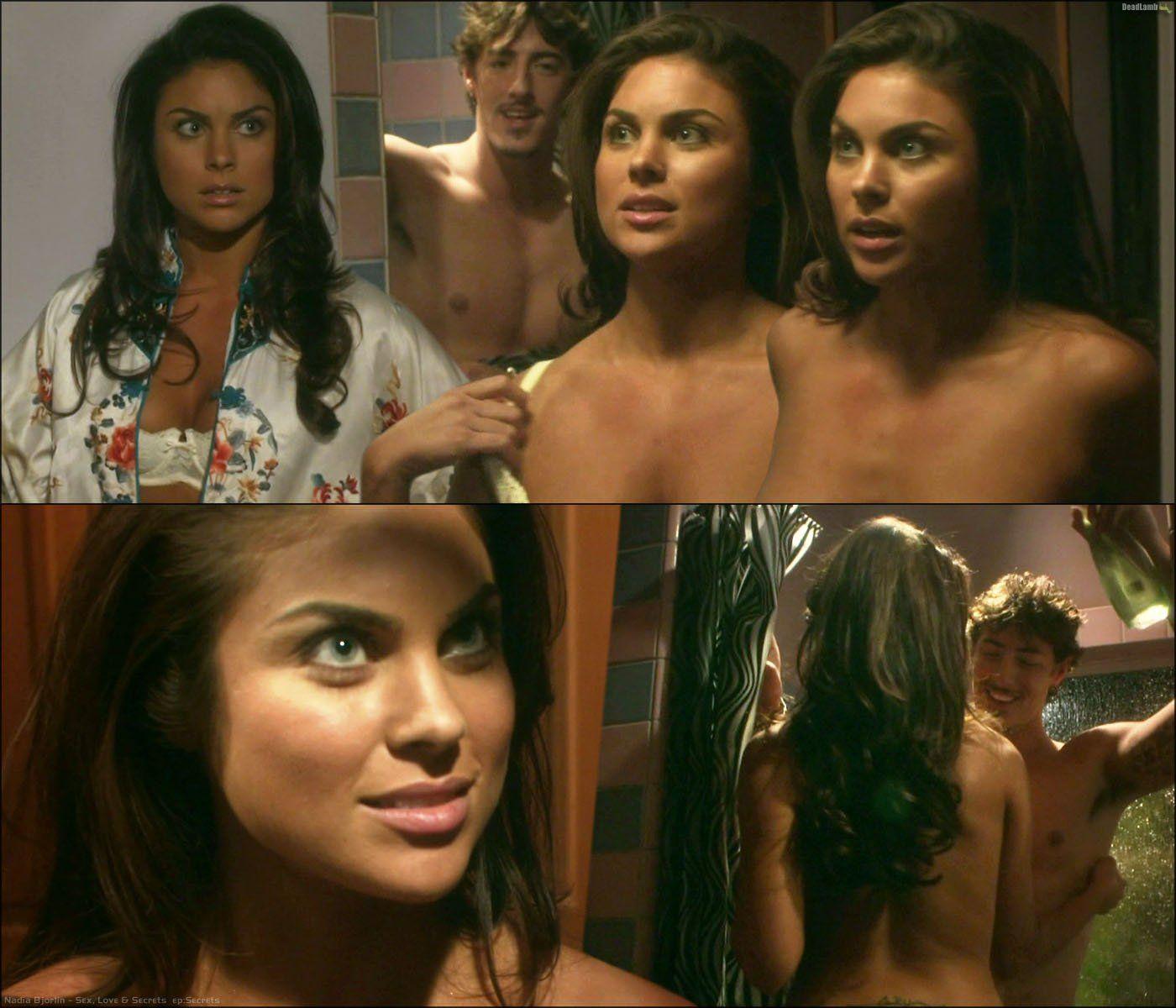 Nadja Mature Porn nadia bjorlin porn video - new porn.