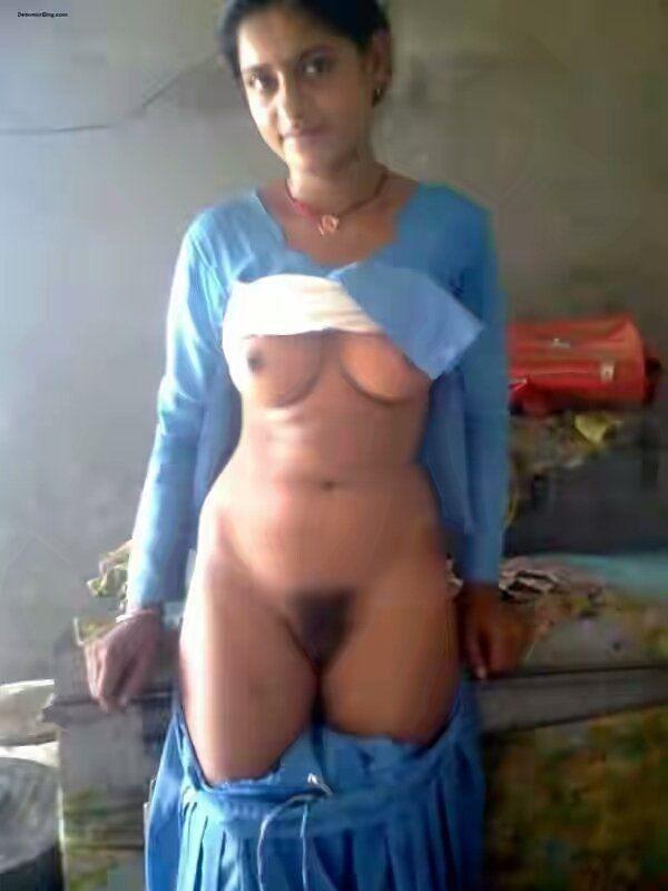 Hammerhead reccomend Desi porn videos