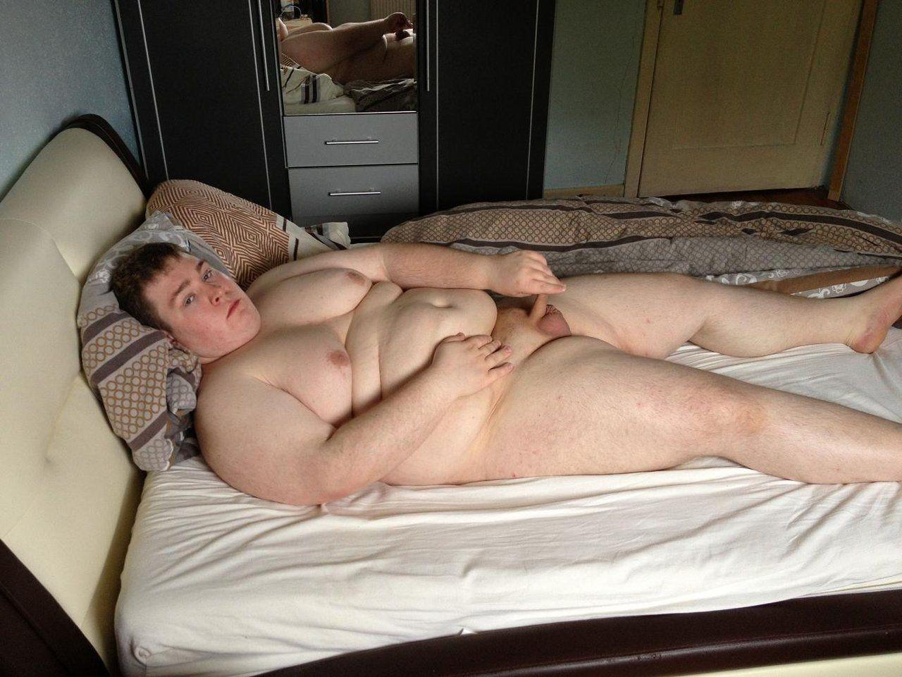 Amateur Chubby Male Porn chubby men porn movie - nude photos.