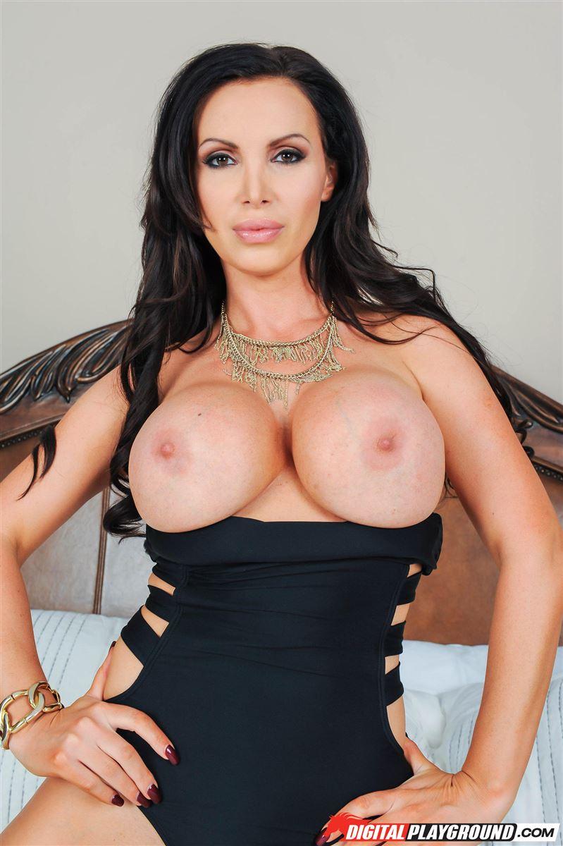 best of Porn star black Nikki
