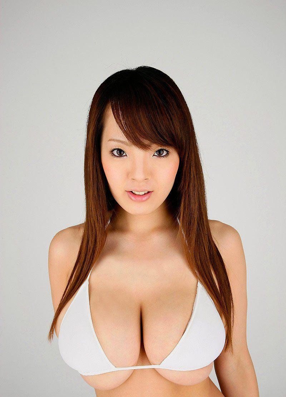 3d tenatcle porn free video clip