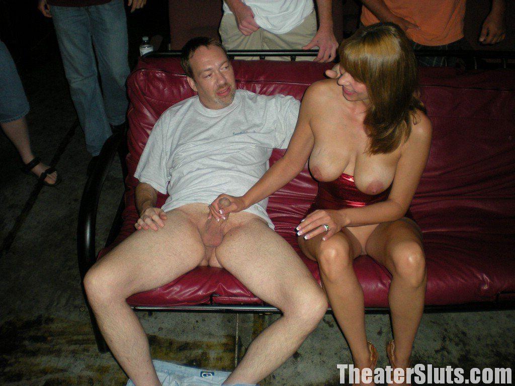 Kathryn mccormick nude naked