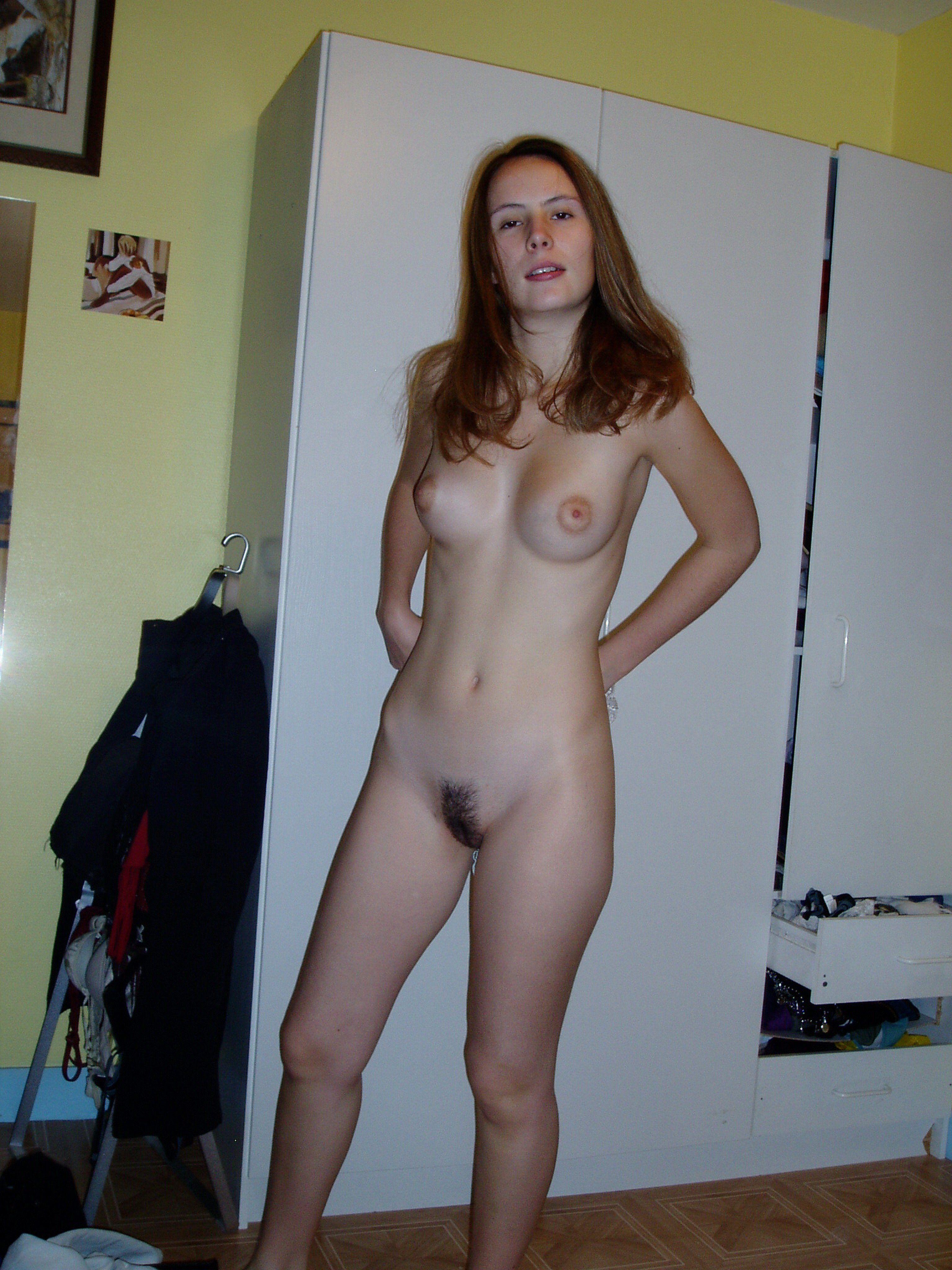 Blonde girls naked sucking dick tumblr