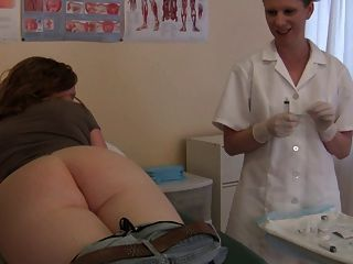 Amateur wife fuck video missionary