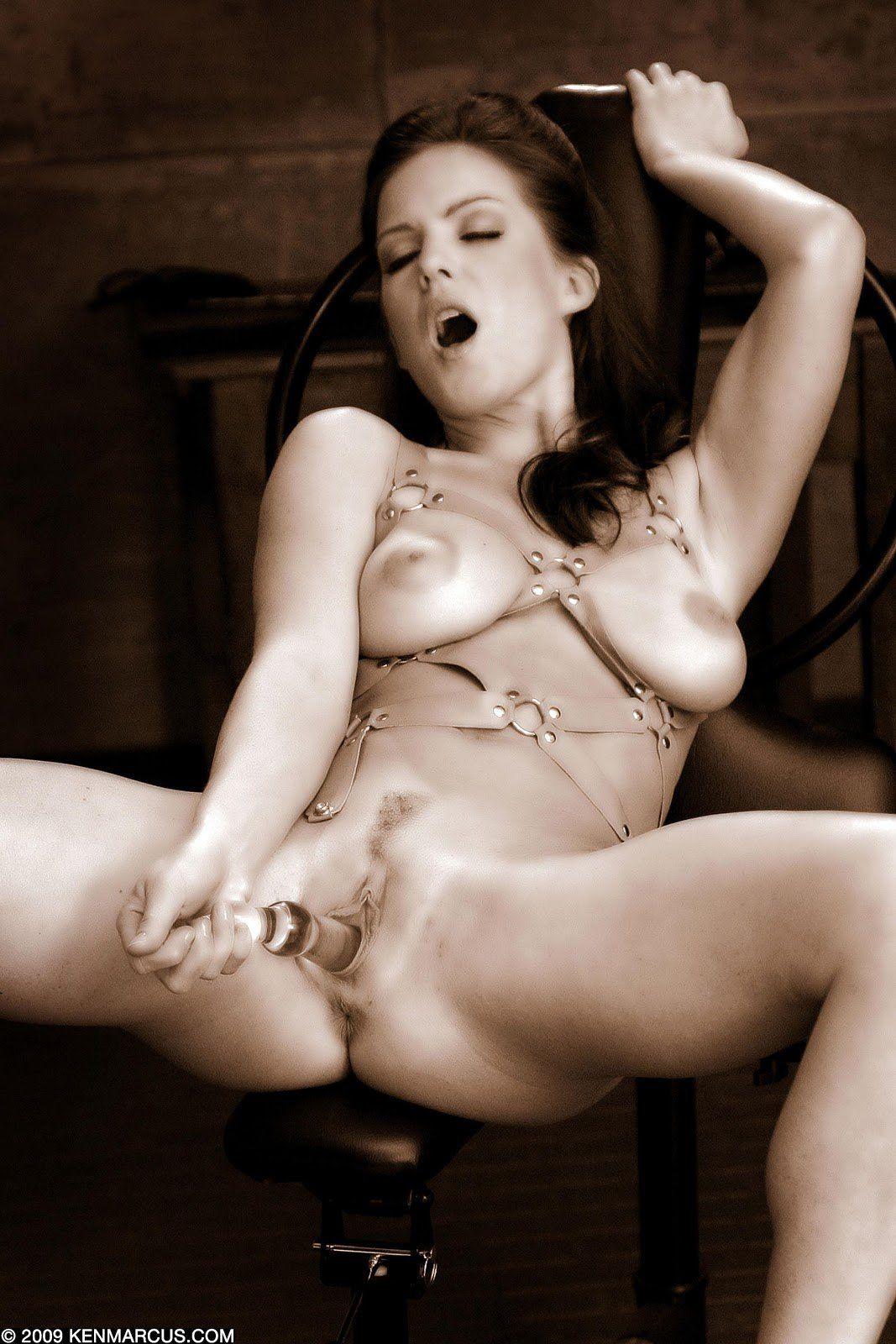 Kira Reed Porn