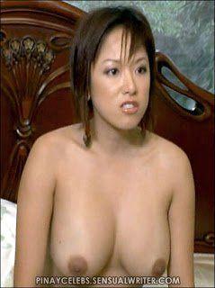 Tits Gwen Garcia nudes (76 fotos) Video, Instagram, bra