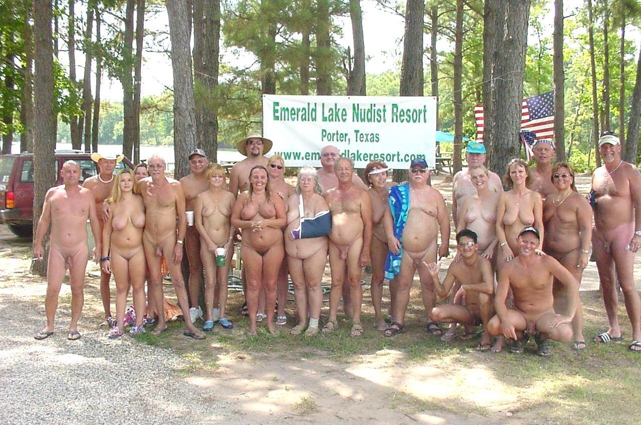 Booter reccomend bbs Russianbare nudist