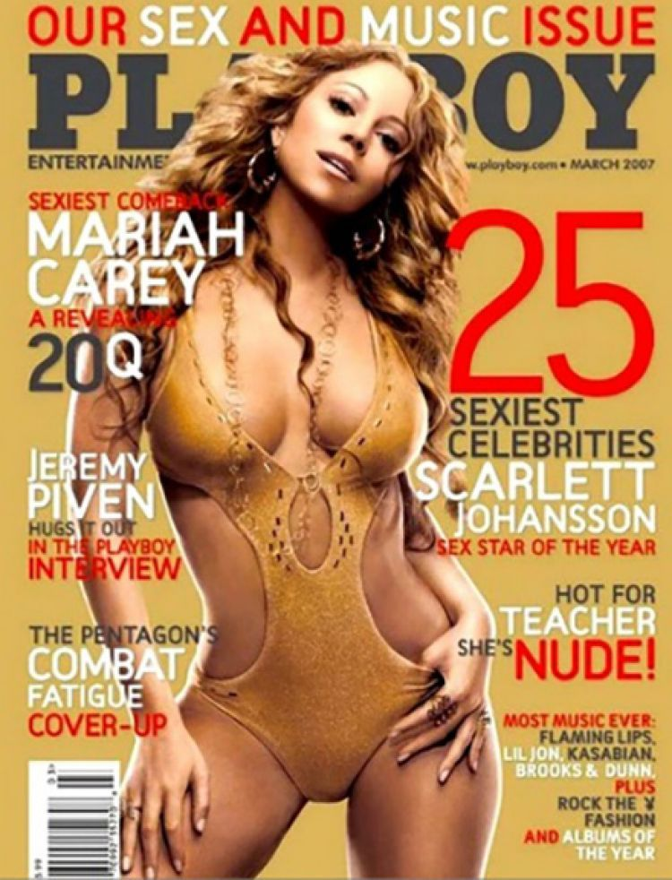 best of Covers with Playboys girls girls