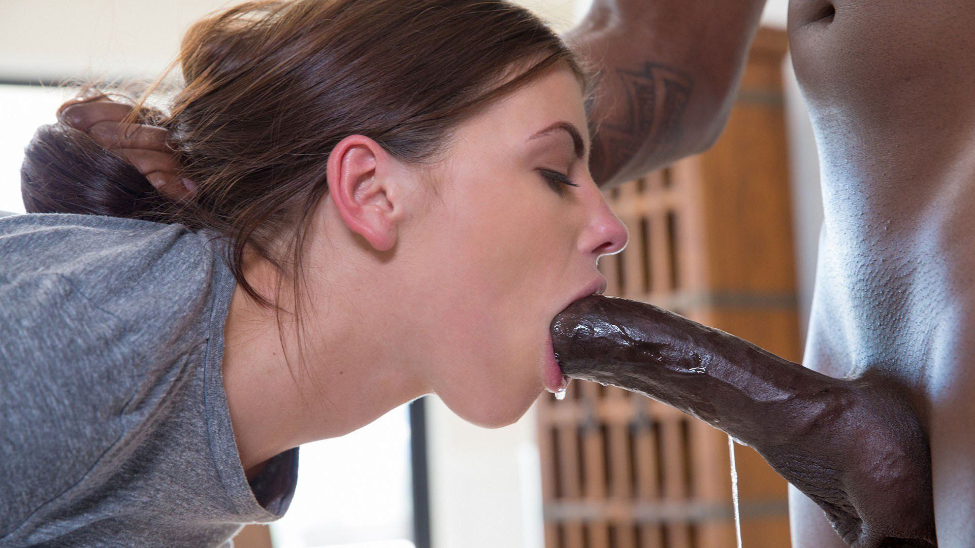 Free throat gagging porn sites top porn images