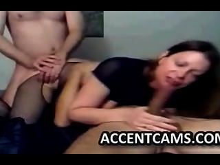 best of Adult porno webcams Free