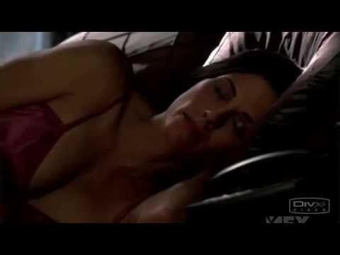 Austin reccomend Courtney cox dirt masturbation clip
